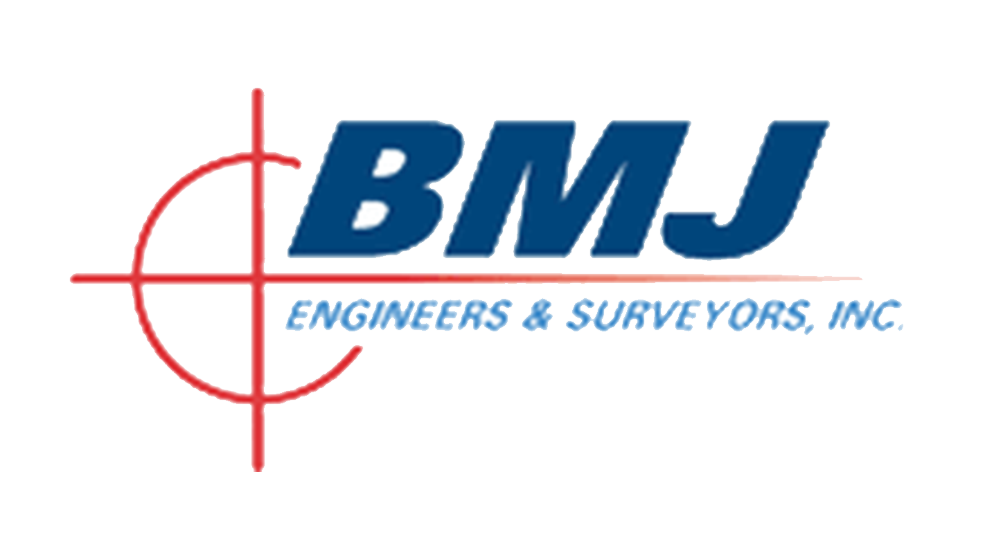 BMJ Engineers & Surveyors