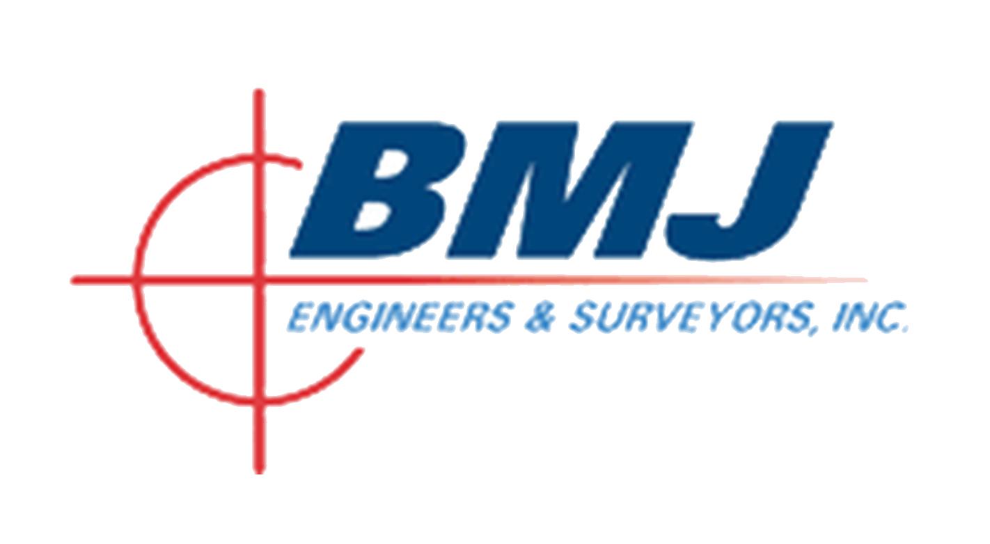 BMJ Engineers & Surveyors